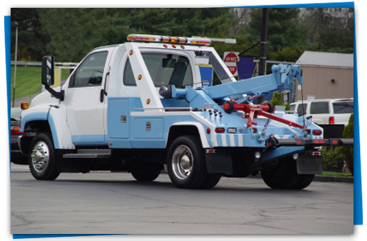 Wheel-lift-tow-truck near me