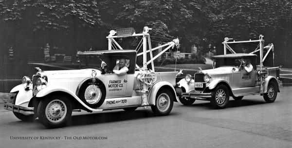 studebaker-tow-truck